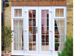french doors essex