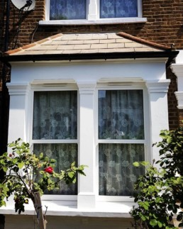 upvc window in essex